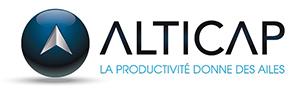 Logo-ALTICAP
