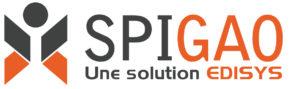 Logo-Spigao-Edisys