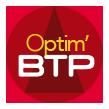 logo_optimbtp
