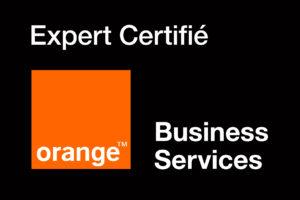 expert_certifie