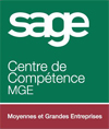 sage-ccs-mge