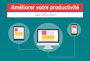 ameliorerproductivite-office2016-2
