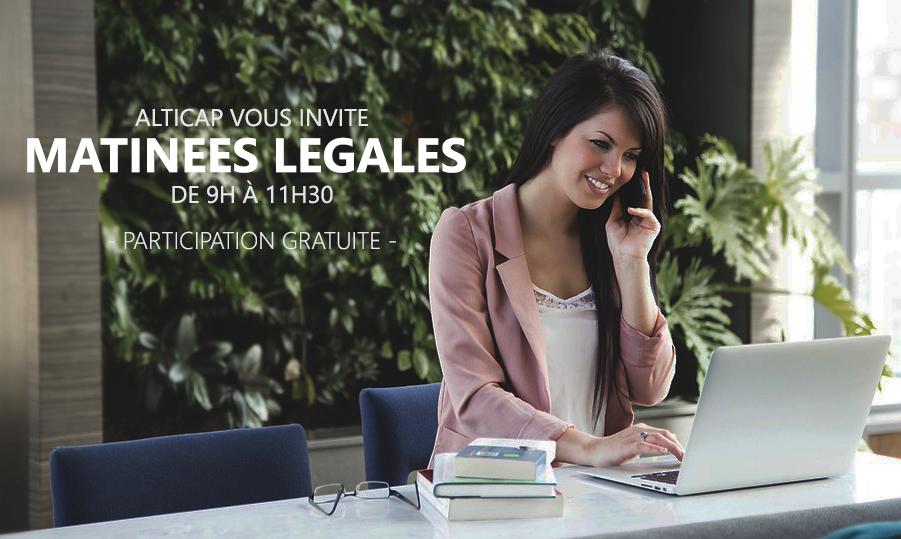 legalreglementairekpmg-imagegeneralemailing