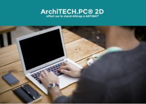 offre-architech_blog-actu