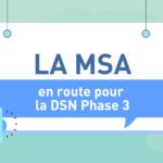 msa-dsn-phase3_891_2f8dacb4064af8581a4f45770242f4381aae6ee6