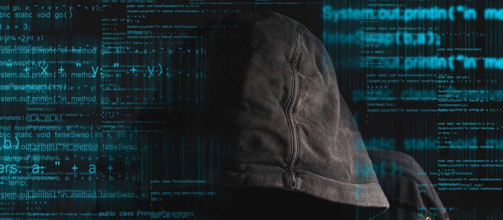 Alerte aux ransomwares