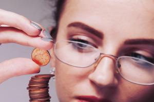 Analyser et minimiser le risque client