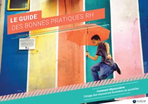 Le guide des bonnes pratiques RH