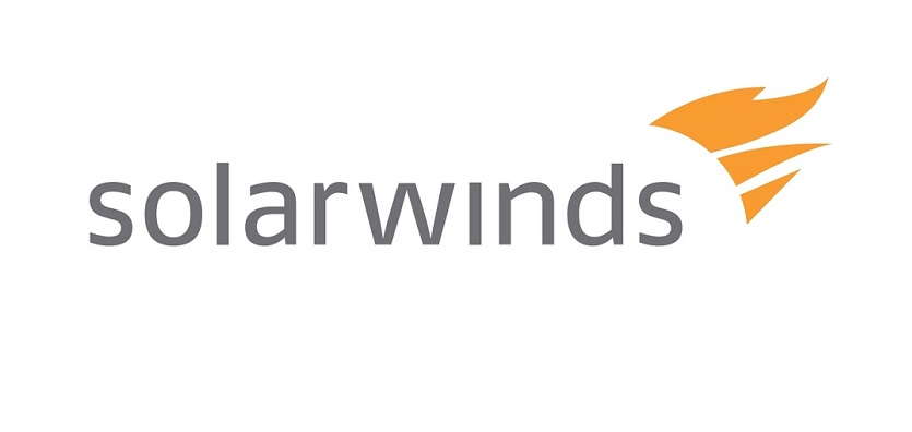 SolardWinds Managed Antivirus