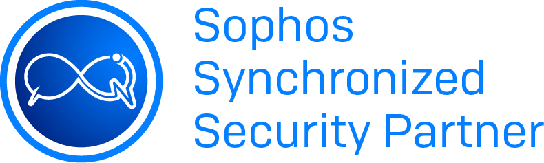Sophos Synchronized Security Partner