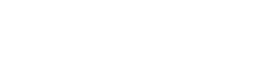 Logo blanc alticap
