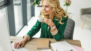 Logiciel Gestion Office 365