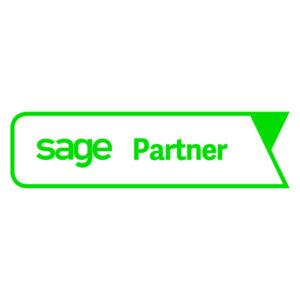 Alticap Partenaire Sage FRP 1000