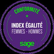 index+homme+femme+sage
