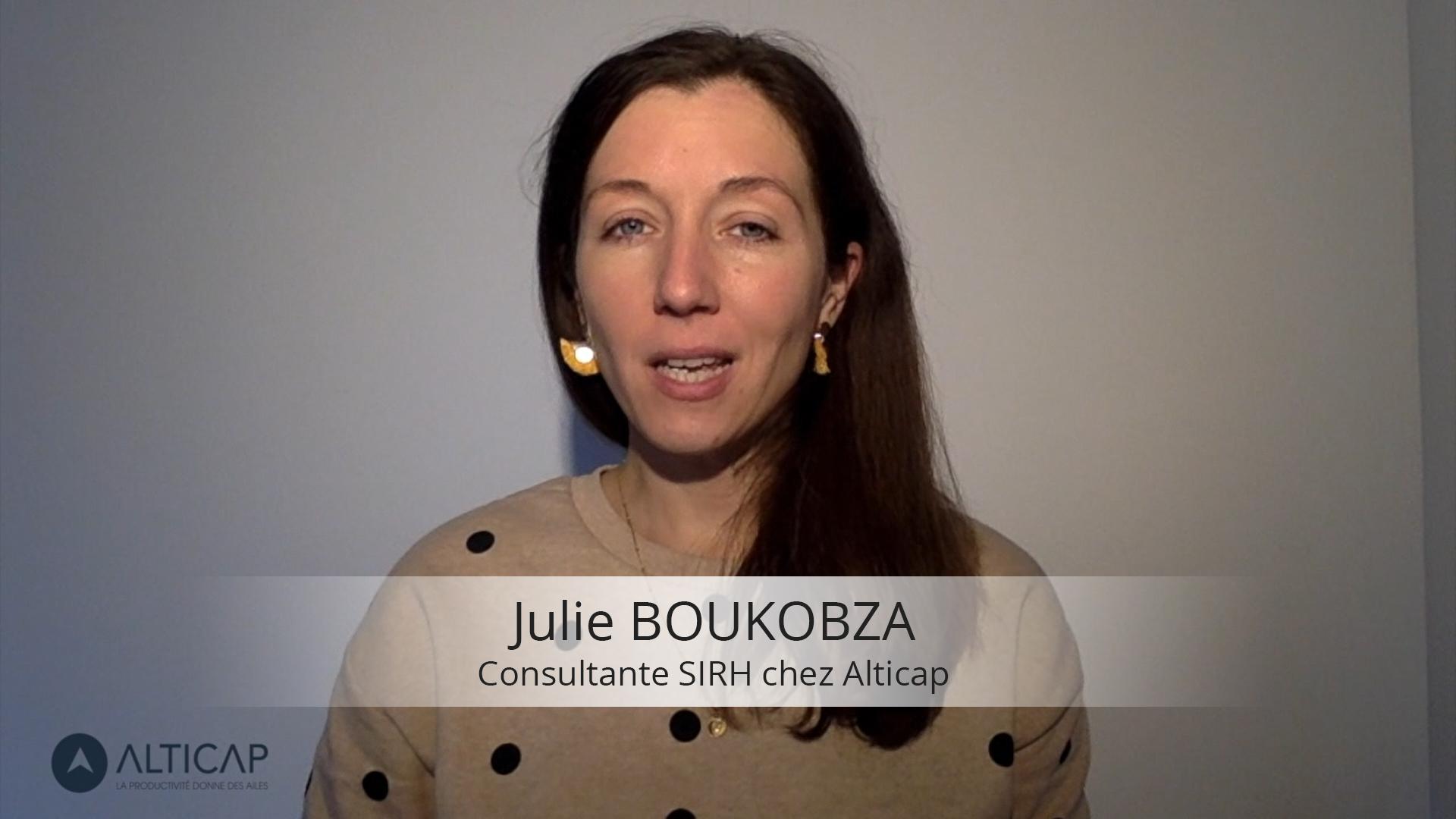 Vignette video julie boukobza
