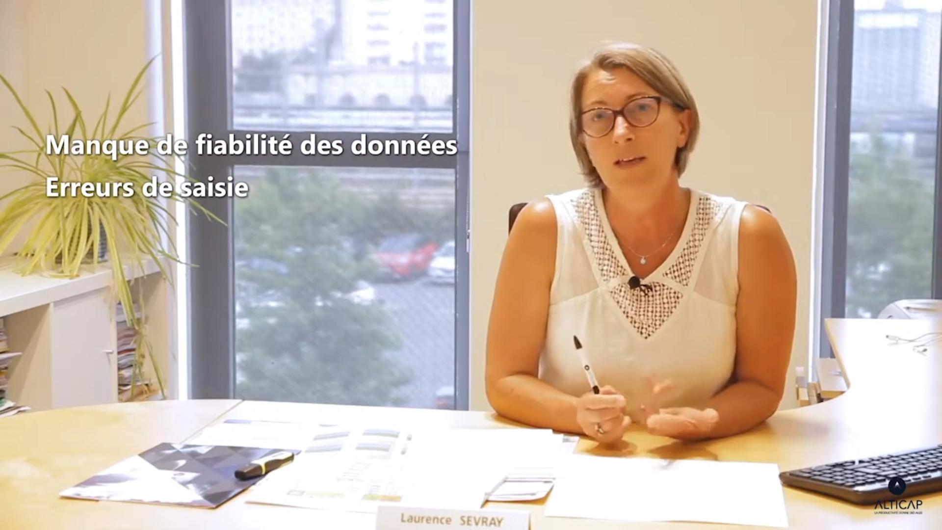 Vignette video présentation onlyreport