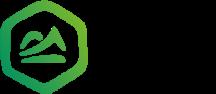 logo+outdoor+services+valley