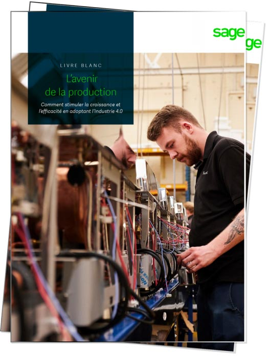 Vignette livre blanc l'avenir de la production dans les entreprises