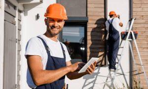 BTP : 5 bonnes pratiques pour affiner votre suivi commercial