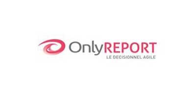 Logo Onlyreport