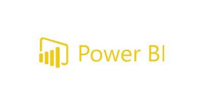Logo Power BI 2