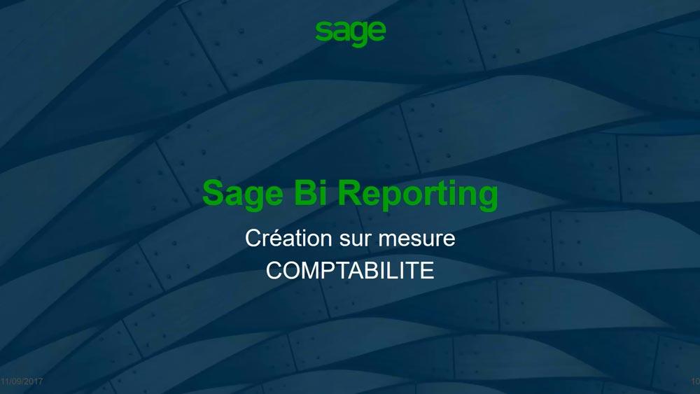 Vignette vidéo présentation sage bi reporting et sage 100 comptabilité