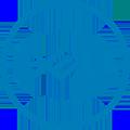 logo+dell