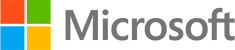 logo+partenaire+microsoft