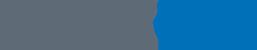 logo+partenaire+reportone