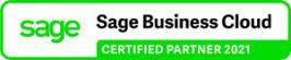 Logo alticap partenaire certifié expert Sage SBCP