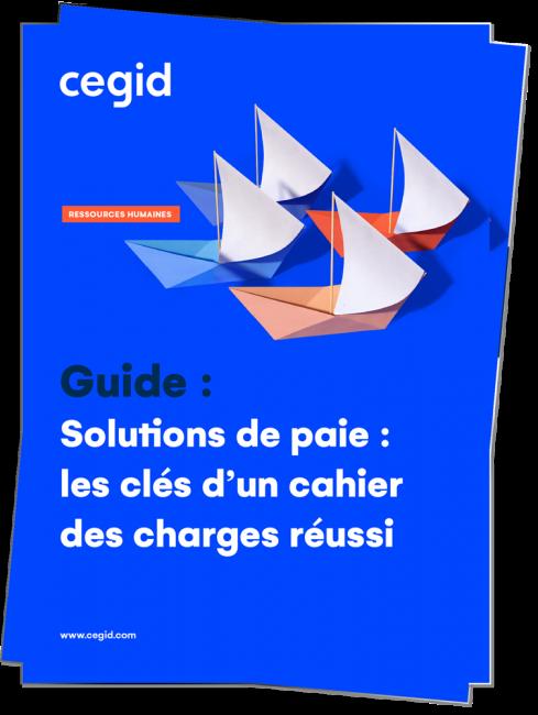 apercu+cegid+ebook+rh+cahier+des+charges+reussi