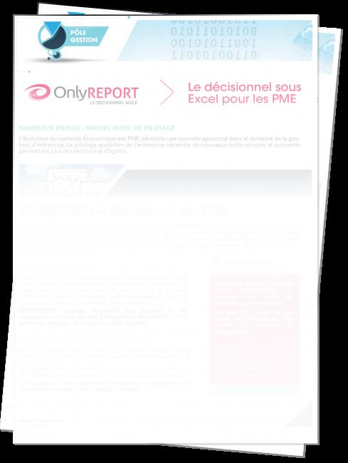 apercu+fiche+produit+onlyreport