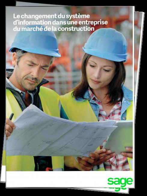 apercu+guide+Le-changement+du+système+d+information+dans+une+entreprise+du+marché+de+la+construction