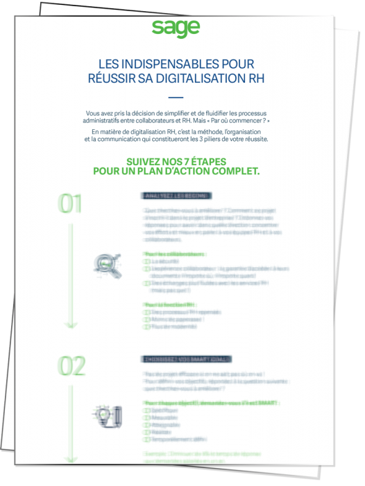 apercu+infographie+réussir+sa+digitalisation+rh