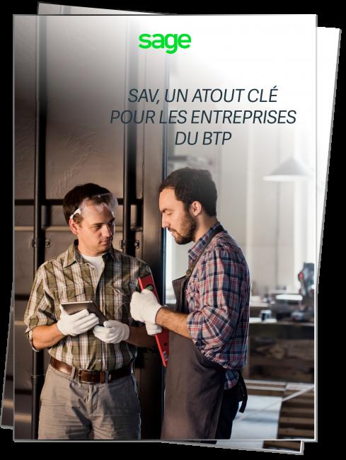 apercu+livre+blanc+sav+un+atout+clé+pour+les+entreprises+du+btp