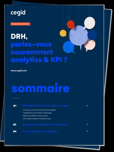 apercu+vignette+ebook+drh+parlez+vous+courament+analytics+et+kpi