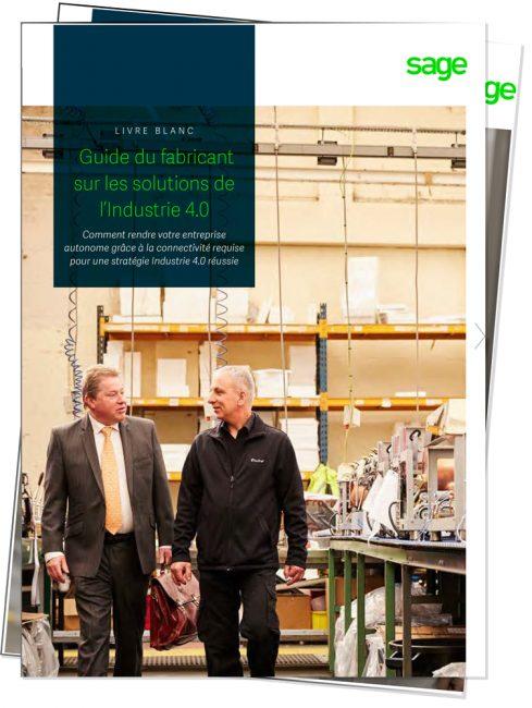 guide-du-fabricant-sur-solutions-industrie-4.0-1