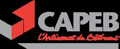 logo+capeb
