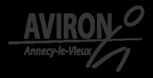 logo+csav