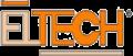 logo+eltech