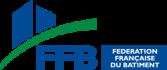 logo+ffb
