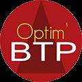 logo+optim'btp