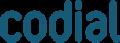 logo+partenaire+codial