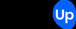 logo+quarksup