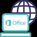 Icone Microsoft Office 365