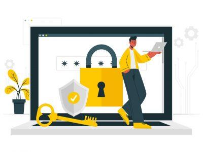 securite+informatique+les+bases