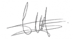 signature-eric-le-goff