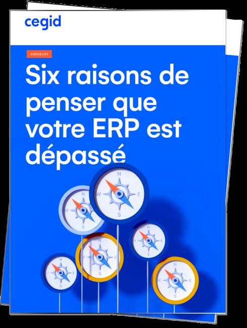 vignette-6-raisons-de-penser-que-votre-ERP-est-depasse